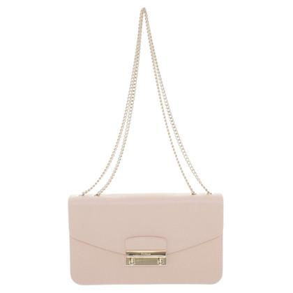 Furla Shoulder bag in pink