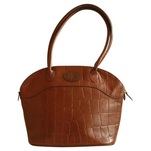 29e2296006 Mulberry shoulder bag - Second Hand Mulberry shoulder bag buy used ...