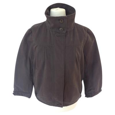 1d9d4ceef79639 Jacken und Mäntel Second Hand  Jacken und Mäntel Online Shop
