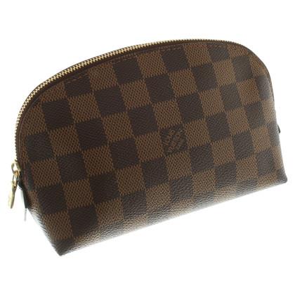 """Louis Vuitton """"Cosmetische Pouch"""""""