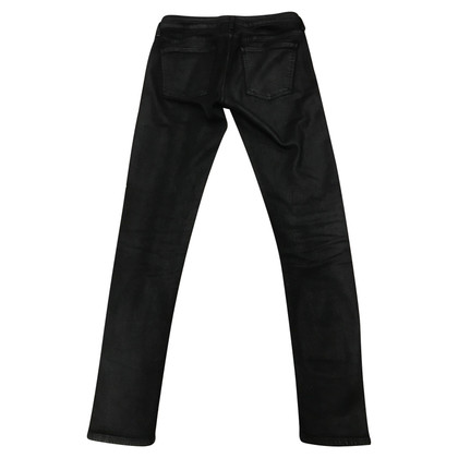 Citizens of Humanity Schwarze Hose