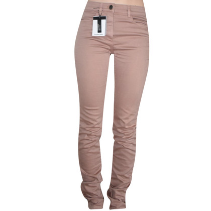 T by Alexander Wang Slim Fit Jeans