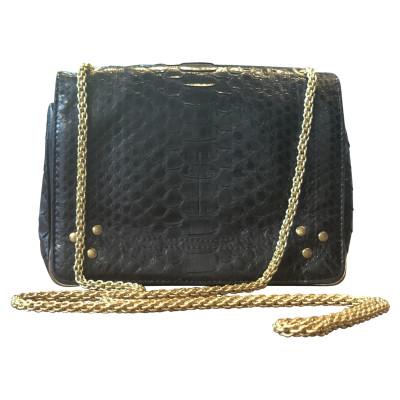 a5543cee8da7 Jerome Dreyfuss Bags Second Hand  Jerome Dreyfuss Bags Online Store ...