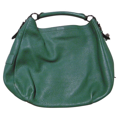 Bogner Hobo Bag mit Kosmetikbeutel