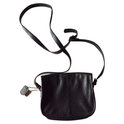 Longchamp Petit Bag Crossbody
