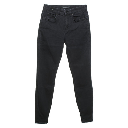 Drykorn Jeans in nero