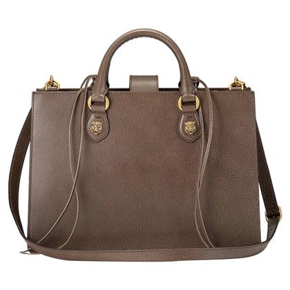 Gucci Animalier Tasche
