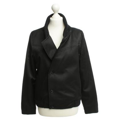 Other Designer Stephan Schneider - bomber jacket