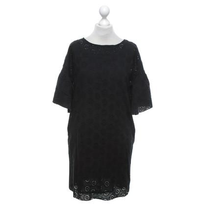 Andere Marke Ottod'Ame - Peplum-Kleid