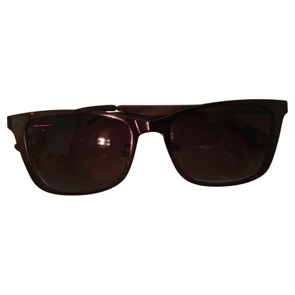 Max Mara Sunglasses