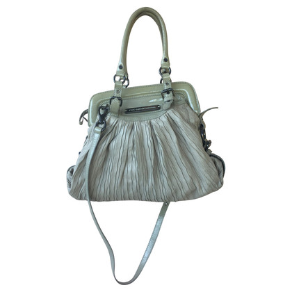 Costume National Handbag