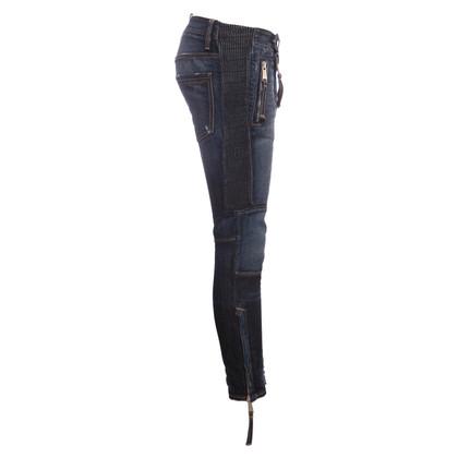 Dsquared2 Biker jeans