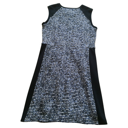 Max & Co Patterned dress