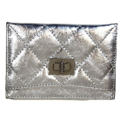 "Chanel ""Portafoglio Reissue"""