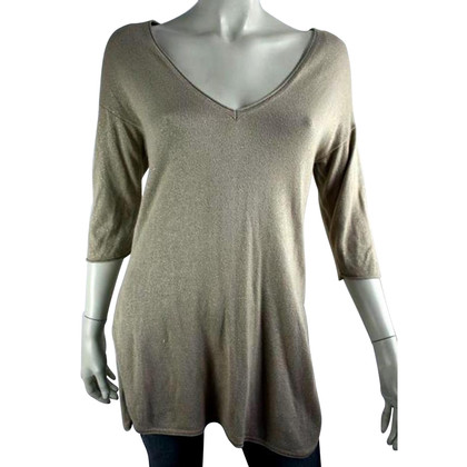 By Malene Birger top