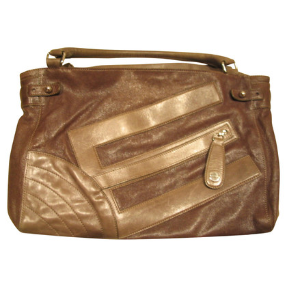 Etro Leather handbag