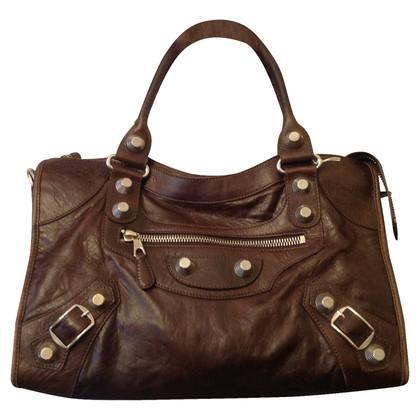 Balenciaga Balenciaga Tote Bag