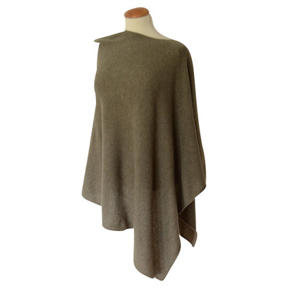 Andere Marke NS Cashmere - Poncho