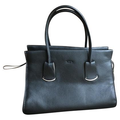 Tod's Ladies handbag