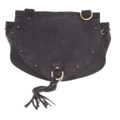 See by Chloé Shoulder bag in blue