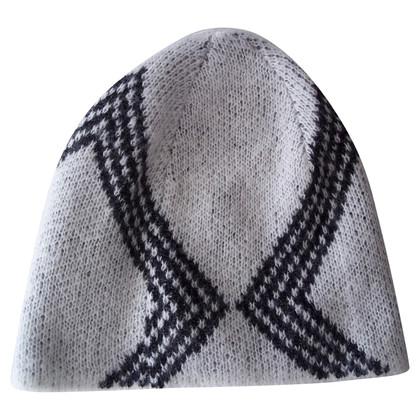 Becksöndergaard cappello