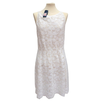 Nina Ricci Lace dress