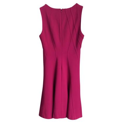 Diane von Furstenberg Dress in pink