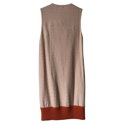 Missoni jurk