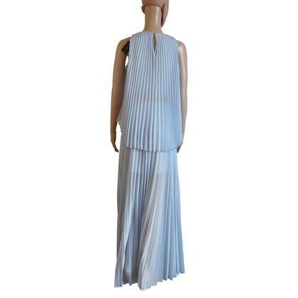 BCBG Max Azria Long dress