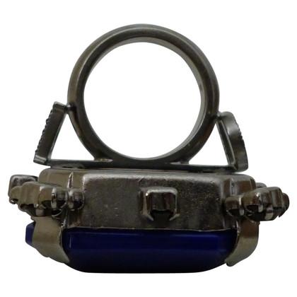 Christian Dior Statement Ring