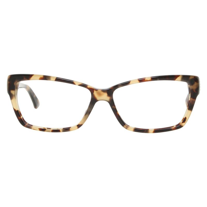 2019 Neuestes Design Brillengestell Damen Gebraucht Beauty & Gesundheit