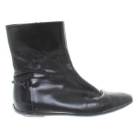 Gucci Ankle boots in black