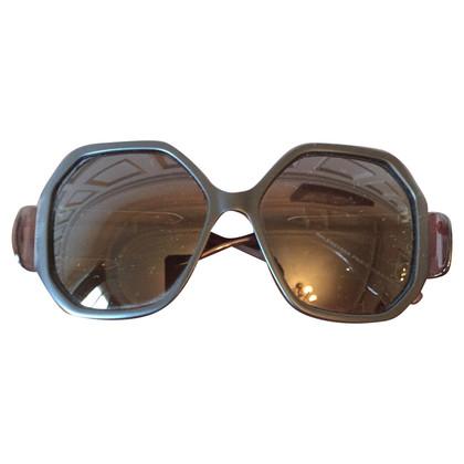 Balenciaga Balenciaga Sunglasses
