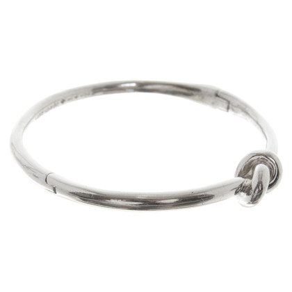Kate Spade Silver-colored bangle