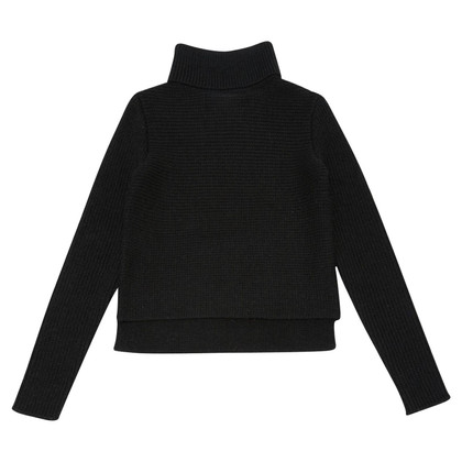 Alexander Wang maglione