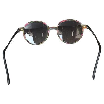 Missoni occhiali da sole