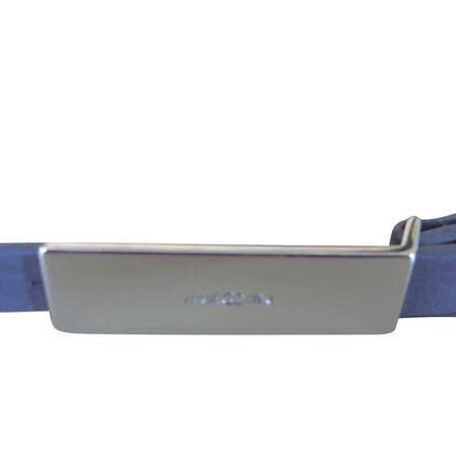 Marc Cain belt