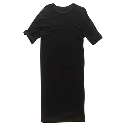 Dsquared2 prachtige jurk