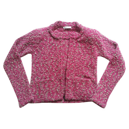 See by Chloé Wool jacket