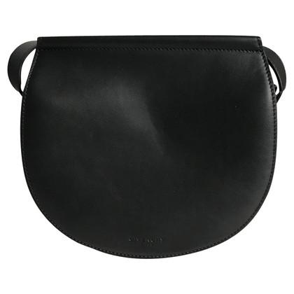 Givenchy Givenchy tas met ketting