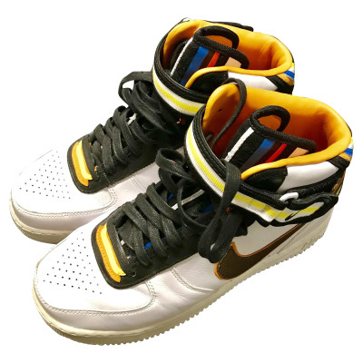 Hand ShopNike Online Nike Nike OutletSale Second 4AjqR5L3