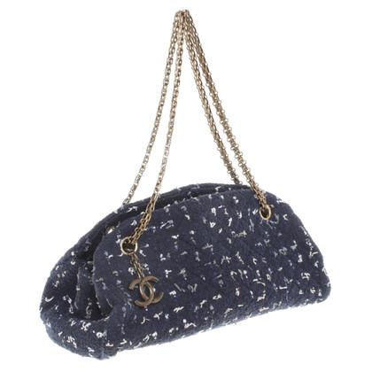Chanel Bouclé - handtas