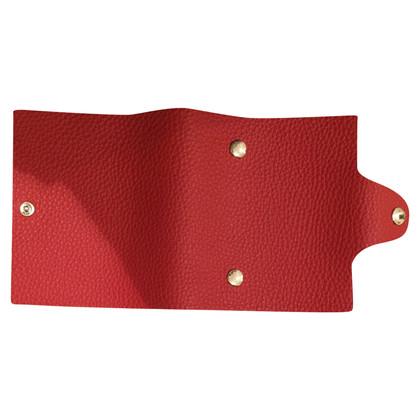 """Hermès Dekking voor """"Ulysse Notebook"""""""