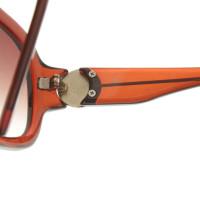 Aigner Sunglasses in brown