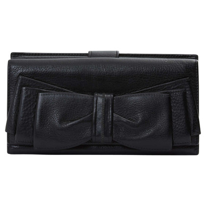 Yves Saint Laurent Wallet