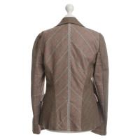 Christian Lacroix Modello giacca