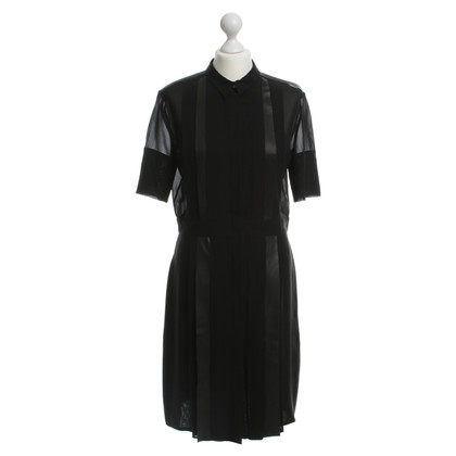 Belstaff Dress in black