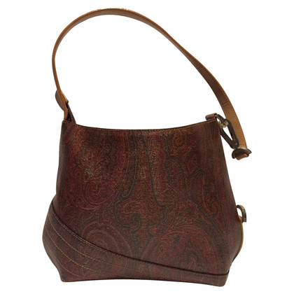 Etro Small handbag