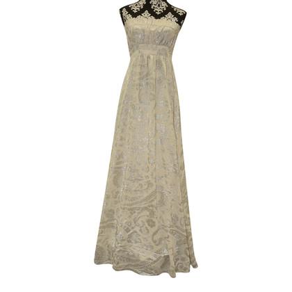 Jay Ahr Dress