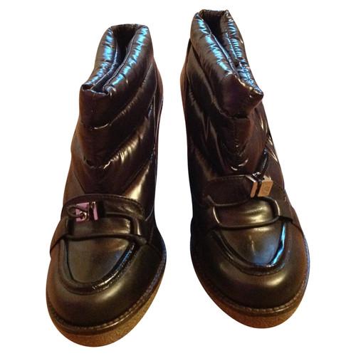 Moncler Moncler chaussures Colette - Acheter Moncler Moncler ... f6e1d8295cb